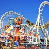 Amusement Park in Mumbai