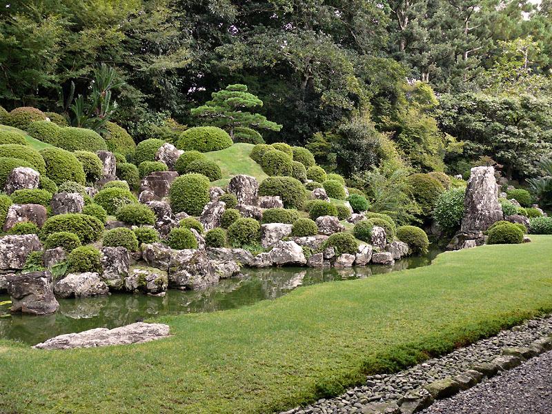 Japanese Park Picnic Spots in Delhi