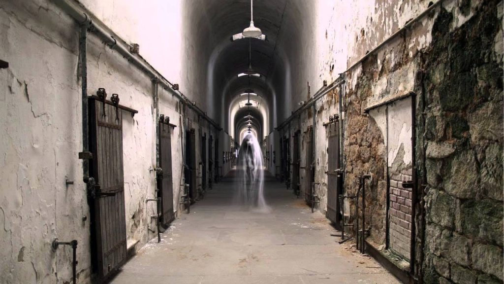 Most Haunted Places in Bangalore