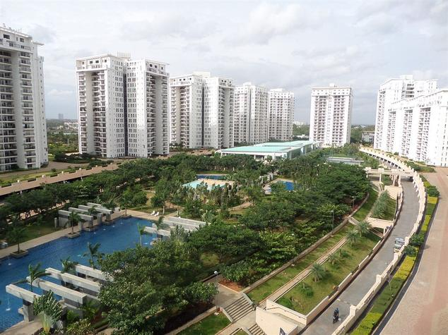 Whitefield Bangalore