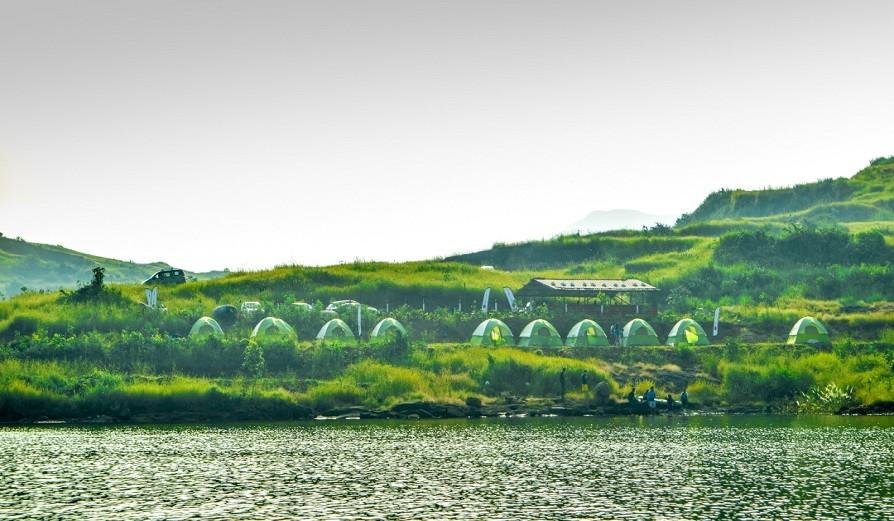 Pawna Lake Lonavala Place to Visit in One Day