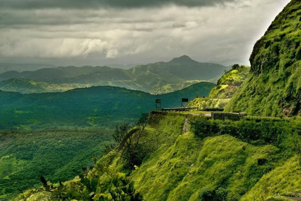 Places to Visit in Lonavala in One Day