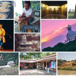 Things to do in Bhubaneswar