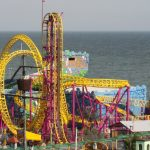 Amusement Parks in Delhi