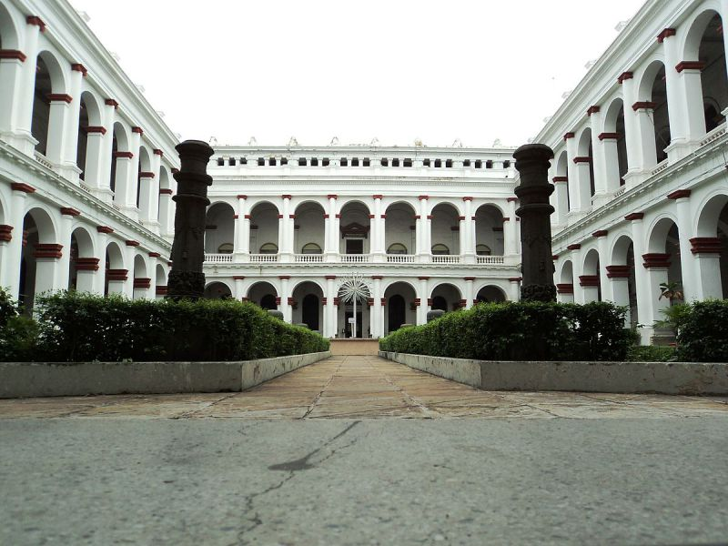 Darshan Museum in Pune