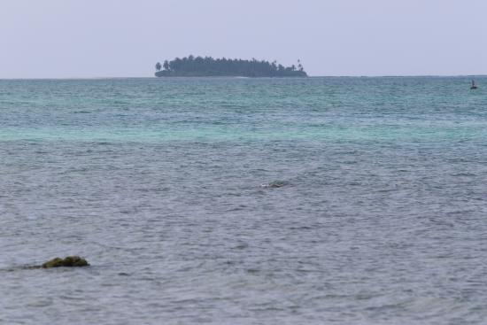 Kalpeni Islands Visit in Lakshadweep