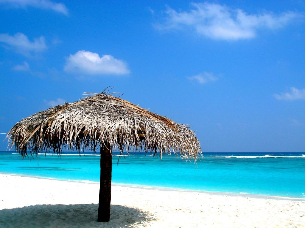 Places to Visit in Lakshadweep