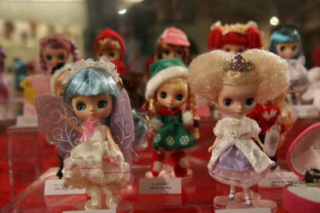 International Dolls Museum Places to Visit in Punjab
