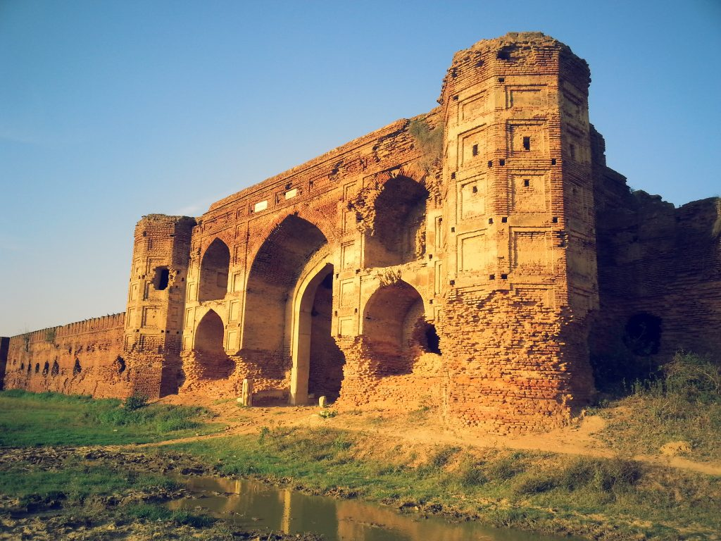 Ludhiana Places to Visit in Punjab